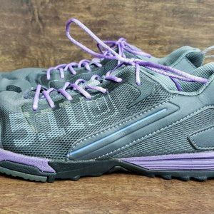 Women's 5.11 Tactical ABR Recon Trainer Size 7.5